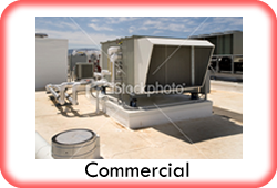 HVAC Contractor, Bucks County, commercial, residential, Lennox